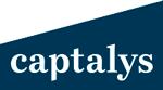 captalysys