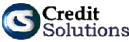 credit_solutions
