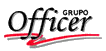 grupo_officer