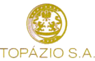 topazio_sa